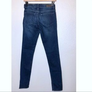 Articles of Society Skinny Jeans Size 25